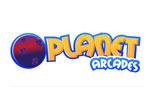 Planey
